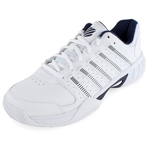 k-swiss-mens-express-leather-athletic-white-navy-115-m-us