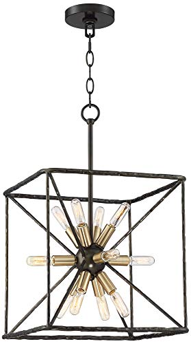 15 Inch Pendant Light in US - 1