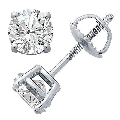 1.04 Ct Diamond - 3