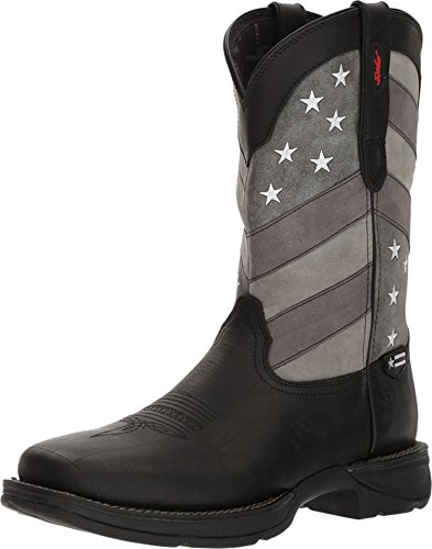 Durango Men's DDB0125 Western Boot