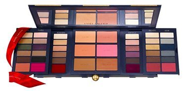 Estee Lauder Pure Color Portfolio Makeup Palette by Estee Lauder Pure Color Portfolio Makeup Palette