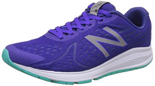 New Balance Women's Rush Running Shoes