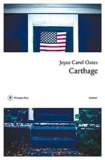Carthage par Oates