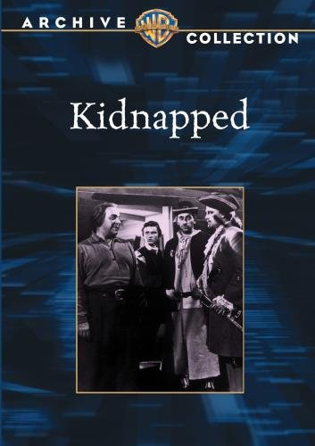 Kidnapped  Allied