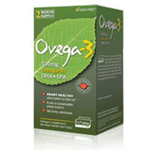 Ovega-3 Ovega-3 60ct