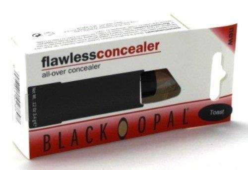 Buy black circle concealer
