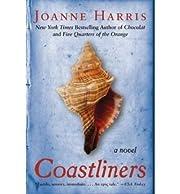 Coastliners af Joanne Harris