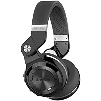 Amazon.com: Wearhaus Arc On-Ear Bluetooth Headphones with