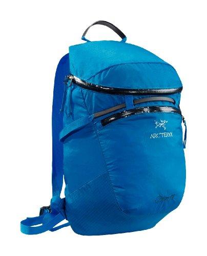 Arc'teryx Cierzo 18 Daypack – Blue Ray, Bags Central