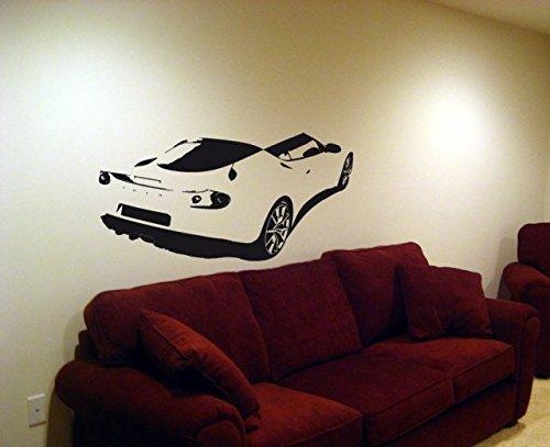 vinyl-decal-mural-sticker-car-lotus-evora-s-sport-015