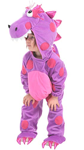 Princess Paradise Baby Teagan The Dragon Deluxe Costume, As As Shown, 12 to 18