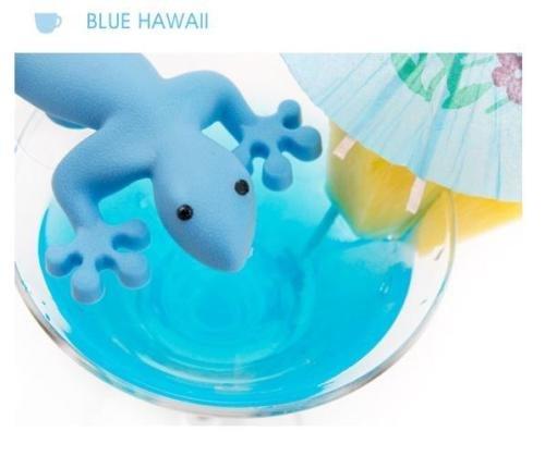 blue hawaii perfume - 9