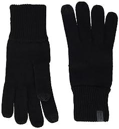 Arcteryx Diplomat Glove Black L/XL