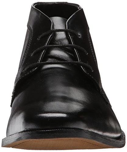 Pictures of Florsheim Men's Castellano Chukka Boot Castellano Pln Toe Chukka Boot 6