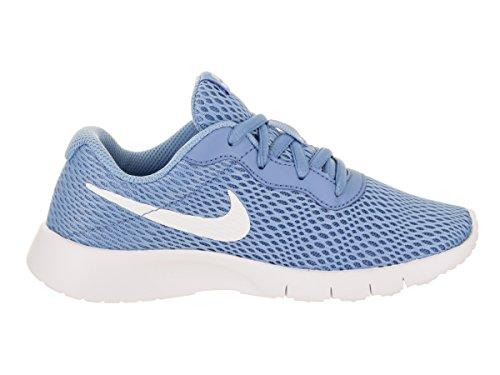 Nike Bleu ps c Tanjun Sportives Chaussures B1nrxqBzT