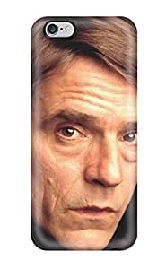 Slim New Design Hard Case For Iphone 6 Plus Case Cover Jeremy Irons