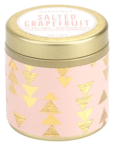 paddywax-kaleidoscope-collection-travel-tin-candle-salted-grapefruit