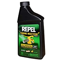 Deals on Repel 190392 Fogging Insecticide 32 oz