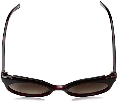 Marc Jacobs - MARC 105/S, Oeil de chat optyl femme