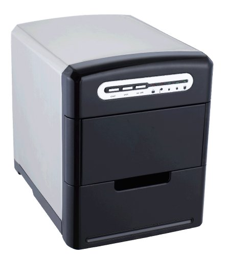 Sunpentown-Portable-Ice-Maker