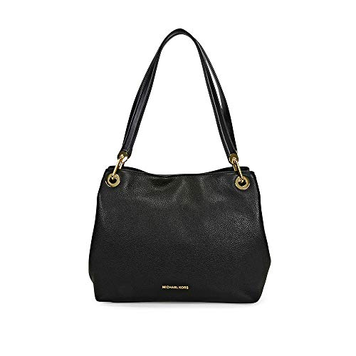 Michael Kors Handbags For Women - 7