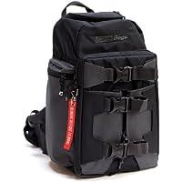 Cinebags DSLR/HD Backpack CB23