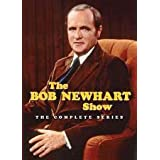 The Bob Newhart Show: The Complete Series by Shout! Factory