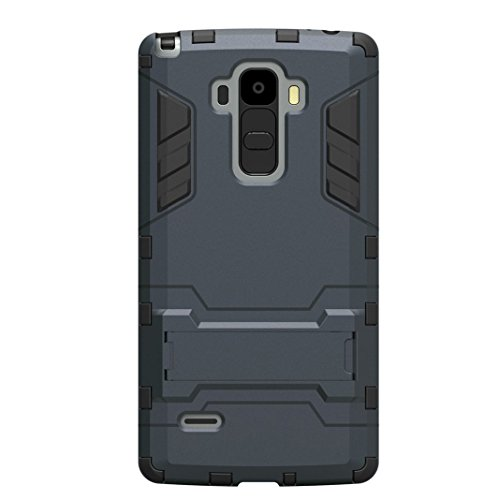 Rosa Schleife Protection Shockproof Protective