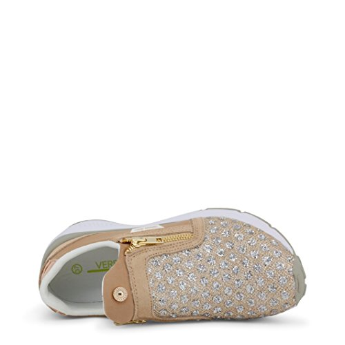Glitter E0VRBSB170025723 Versace Linea Jeans Fondo Anita Dis1 Neoprene Basket WwqFXAf1qx
