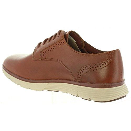 A1RN4 Schuhe Timberland Braun Timberland Schuhe qwYgPP