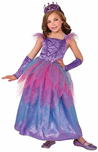 Forum Novelties Pixie Princess Costume, Large ()