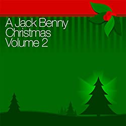 A Jack Benny Christmas Vol. 2