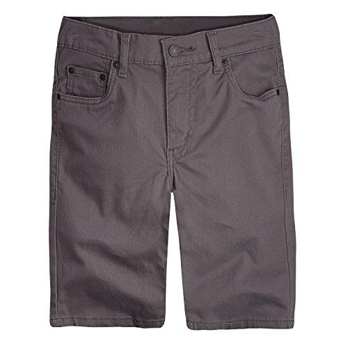 Levi's Big Boys' 511 Slim Fit