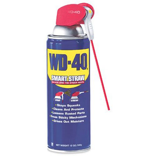 wd-40-490050-multi-use-lubricant-smart-straw-spray-12-oz-pack-of-1