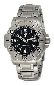 Luminox Men's Watch 6200 Evo Navy SEAL Series 6202 - WW