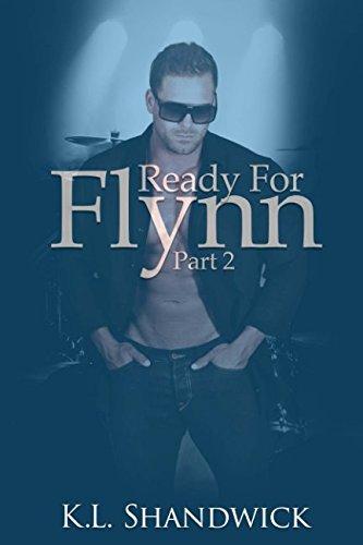 Ready Flynn Part2 Rockstar Romance