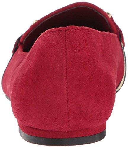 Plates Rouge Femmes Femmes Chaussures Plates Femmes Plates Chaussures Chaussures Femmes Rouge Rouge 4qRxgI5w