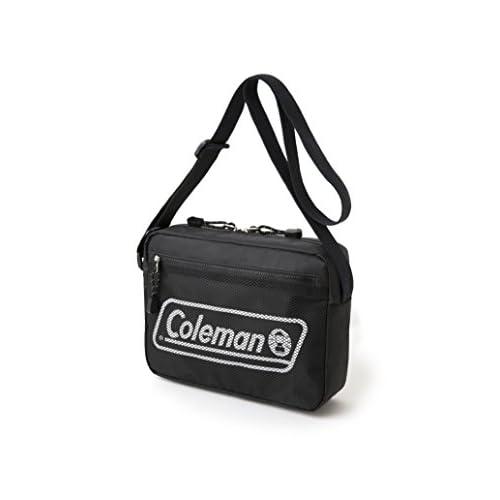 Coleman コールマン 付録画像