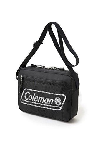 Coleman 最新号 追加画像