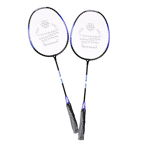 Cosco CB 89 Badminton Racket  Pack of 2 pcs