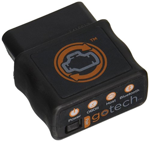 Wells TA5005 Bluetooth Diagnostic Android product image