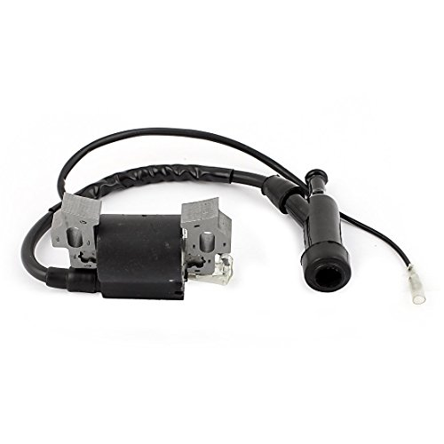 ACAMPTAR Ignition Coil ignition coils for 5.5HP 6.5HP 168F gasoline generator engine:
