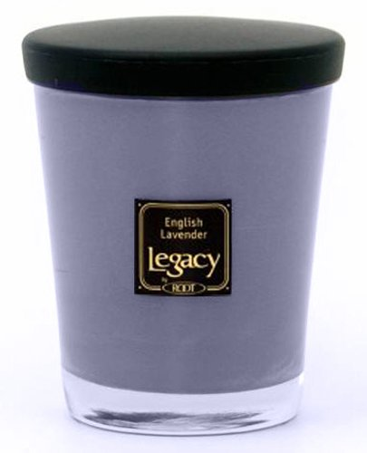 legacy-by-root-scented-veriglass-candle-english-lavender