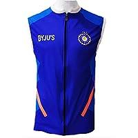 Bowlers India Sleeveless Jacket