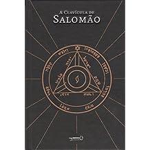 A Clavícula de Salomão