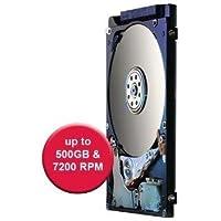 Hitachi HUC156060CSS200 2.5 600GB SAS 12Gb/s 15K RPM 128M 512N 0B28953