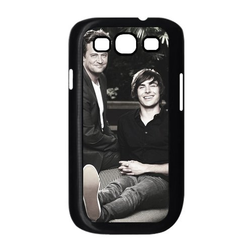 Case.Store-17 Again Phone Case Customized Hard Snap-On Plastic Case Samsung Galaxy S3 Phone Cases Samsung S3 TY003