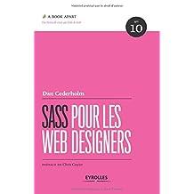 SASS POUR LES WEB DESIGNERS NO.10