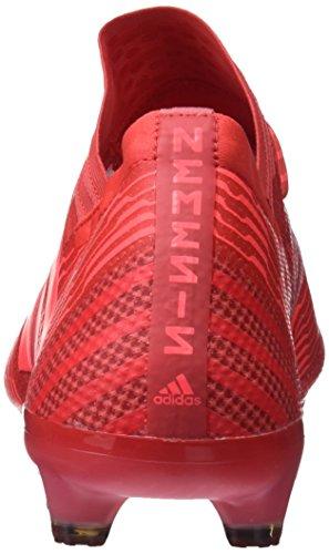 adidas adidas Men adidas Men Men Men Men adidas adidas ZHqqT105