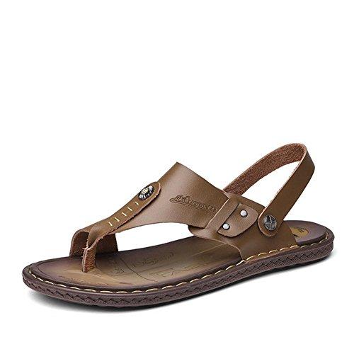 Heren Slippers Havaianas Elastische T-band Comfortabele Teen Sandalen